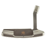 Miura KM-006 Series 57 Limited Edition Putter